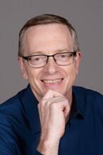 Profile image of Randy Holdeman