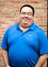 Profile image of Tony Latessa