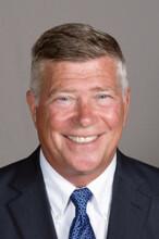 Profile image of Mark Carlson
